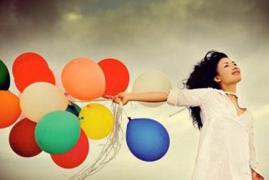 Где купить воздушные шары в Одессе